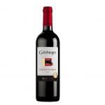 Gato-Cabernet-Sauvignon