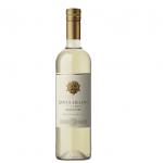 SH-Reserva-Siglo-de-oro-Sauvignon-Blanc
