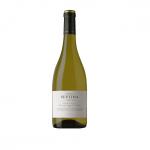 Septima-Obra-Chardonnay